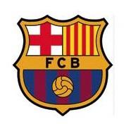 FC Barcalona
