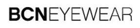 BCN Eye Wear