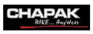 CHAPAK Bike Any Wear