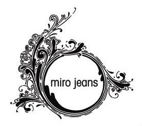 miro jeans