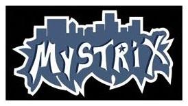MYSTRIX