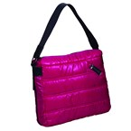 NR816-EXTENDABLE SHOULDER BAG