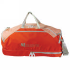 NV722-MULTI-PURPOSE SPORTBAG
